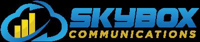 Skybox Communications